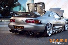lexus is300 side skirts mr2 sidesteps side skirt extensions gramsstyling co uk