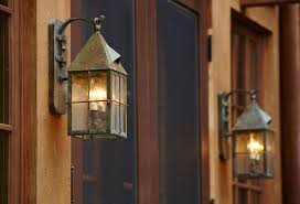 Exterior Light Fixtures Exterior Light Fixtures Wall Mount Exterior Lighting Lantern Style