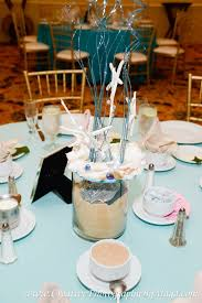 50 best centerpieces images on center pieces