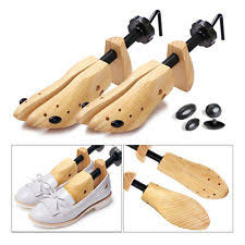 boot trees uk unbranded shoe stretchers shoes boot trees care products ebay