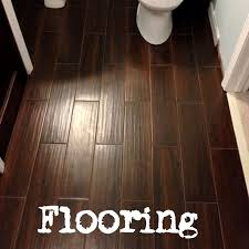 13 best home flooring images on pinterest diy apartment