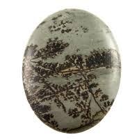 natural jasper stones and picture jasper cabochon gemstones