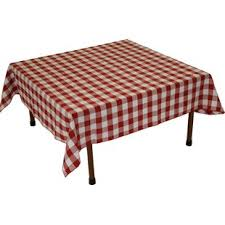 elastic tablecloths for rectangular tables fitted elastic tablecloths wayfair