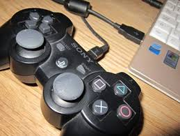 how to connect ps3 controller to android how to play android with your ps3 controller cnet