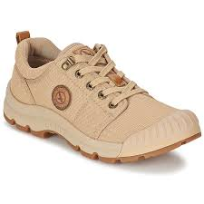 aigle womens boots uk aigle trainers shop aigle trainers no sale tax