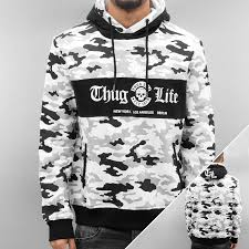 thug life men thug overwear thug life hoodies collection outlet