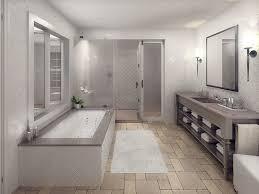 cool hotel bathrooms descargas mundiales com