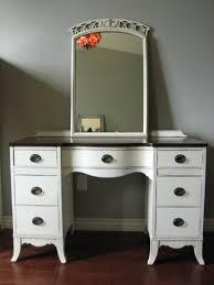 Antique Vanity Mirror Vintage Vanity Dresser With Mirror Moncler Factory Outlets Com