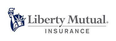 bentley logo transparent brand and impact bentley university