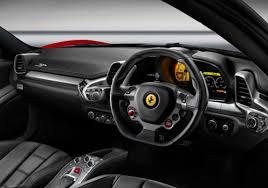 italia 458 interior 458 italia dashboard interior picture carkhabri com