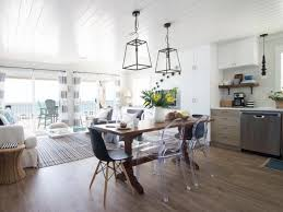 dining room ideas dining room decorating and design ideas with pictures hgtv