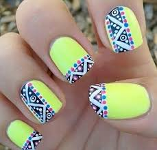 59 best designs images on pinterest owl nails make up and owl