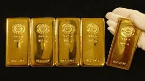 gold rates today updates on gold prices moneycontrol