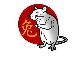 2017 chinese zodiac sign was a chinese restaurant in atlanta serving up rats