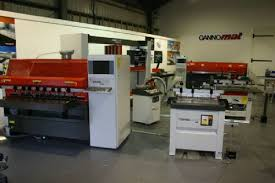 Markfield Woodworking Machinery Uk by R U0026j Machinery Woodworking Machines Supplier In Hinckley Uk