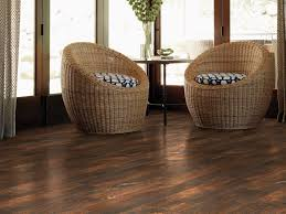 Tile Living Room Floors by Flooring Ideas Flooring Design Trends Shaw Floors