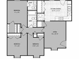 3 bedroom apartments in shreveport la 3 bed 1 5 bath apartment in shreveport la millbrook apartments