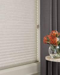 elevate style with window shades horizon window fashions