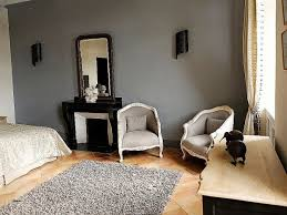 chambre d hote libourne chambre chambre d hote yssingeaux beautiful 12 impressionnant