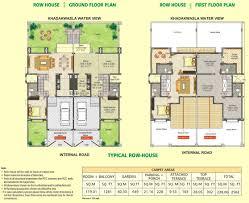 row house floor plans row house floor plans r32 in amazing interior and exterior