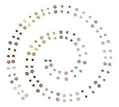 inverness piercing earrings and piercing jewelry