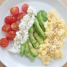best 25 cottage cheese recipes ideas on pinterest cottage