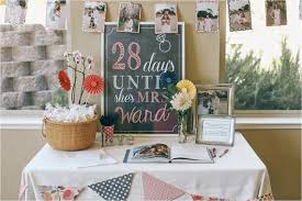 bridal shower sign in book the best bridal shower ideas temple square