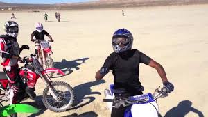 motocross drag racing dirt bikes drag racing pt1 youtube