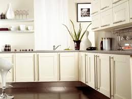resurface kitchen countertops furniture royal court costco kitchen cabinets with outstanding