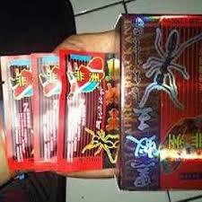 agen obat africa black ant asli murah aturan minum obat semut hitam