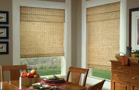 Arch Window Curtain Decor Blinds For Arched Windows Appealing Faux Wood Blinds For