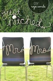 Wedding Ideas 30 Budget Friendly And Diy Wedding Ideas Amazing Diy