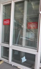 milgard motecito window u2013 star lumber outlet