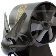 smart fan mini stove fan smartfan lt smartfan mini lt eco friendly stove fans that help