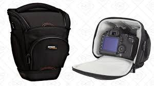 amazon black friday deals for skywalker board monday u0027s best deals anker soundcore dorco razors smart light