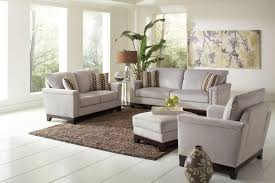 best deals living room furniture choosing the best affordable living room furniture home design
