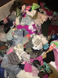 marie kondo tips the marie kondo konmari method cleaning out my closets before