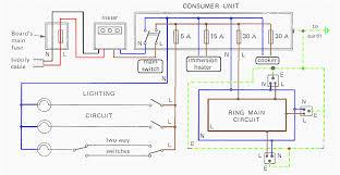 home wiring circuit diagram home network wiring diagram u2022 wiring