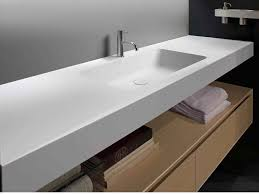 diego and kitchen s how much is laura williams how corian bathroom