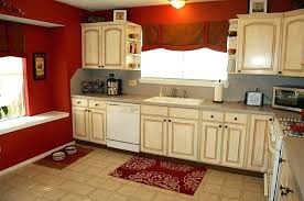 kitchen cabinet refurbishing ideas kitchen cabinet refurbished appealing kitchen cabinet refacing ideas