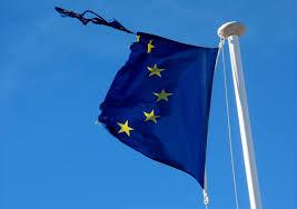 The European Flag Eu Gun Ban Law All4shooters Com