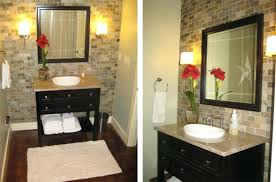 ideas for small bathrooms on a budget affordable bathroom remodel ideas small bathroom designs on a budget