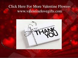 Valentine Flowers Explore Romantic Valentine Flowers At Valentinelovegifts Com