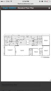 36 best house plans images on pinterest house floor plans home 36 best house plans images on pinterest house floor plans home plans and mobile home floor plans