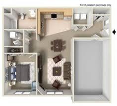 1 Bed 1 Bath Apartment Winner U0027s Circle At Saratoga Rentals Ballston Spa Ny