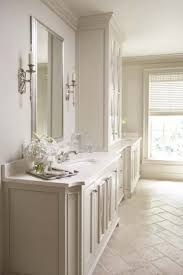 Tile Bathroom Countertop Ideas Colors Best 25 Travertine Countertops Ideas On Pinterest Travertine