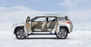 nissan armada yahoo answers the next nissan xterra forrester vs cr v and is the toyota yaris
