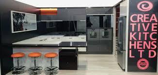 Creative Kitchens Auckland Home Show 2016 News U0026 Articles Showcase Design