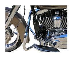 oil cooler fan kit jagg vertical frame mount fan assisted oil cooler kit for harley