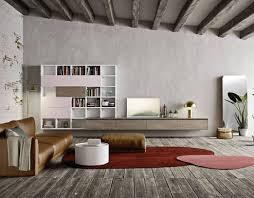 Wohnzimmer Modern Retro Best Wohnzimmer Exklusiv Einrichten Gallery Unintendedfarms Us